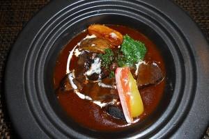 dinner_img002