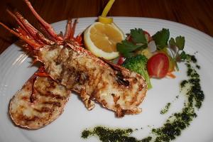 dinner_img005