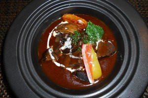 lunch_img001