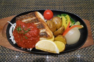 lunch_img002